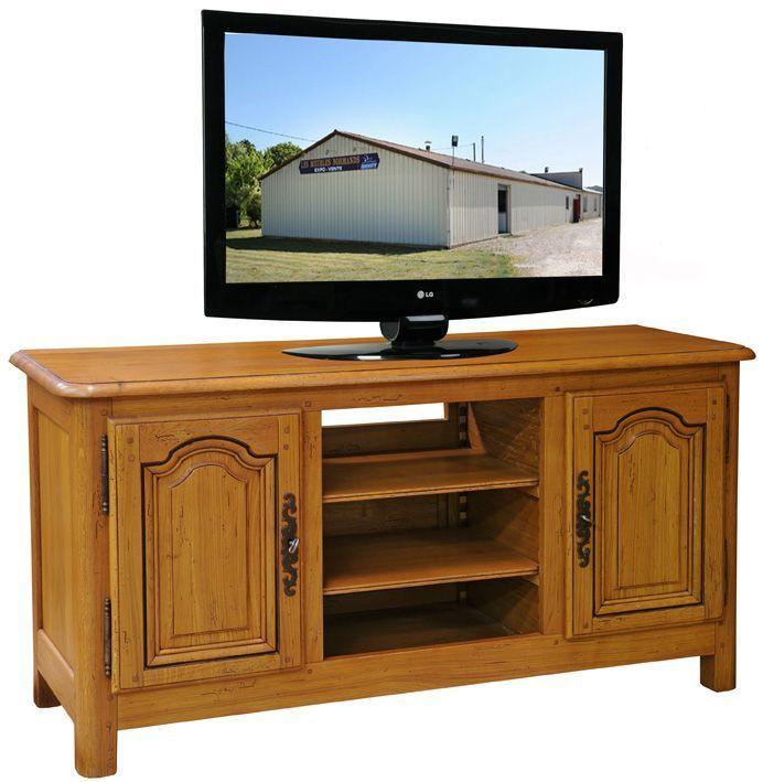 table television ecran plat mobilier design d coration. Black Bedroom Furniture Sets. Home Design Ideas