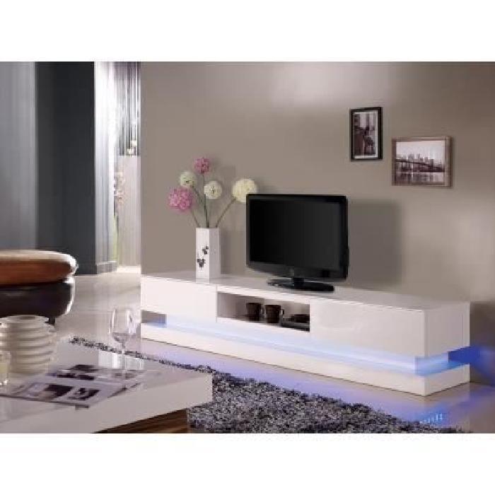 meuble tv 120 cm cdiscount mobilier design d coration d 39 int rieur. Black Bedroom Furniture Sets. Home Design Ideas
