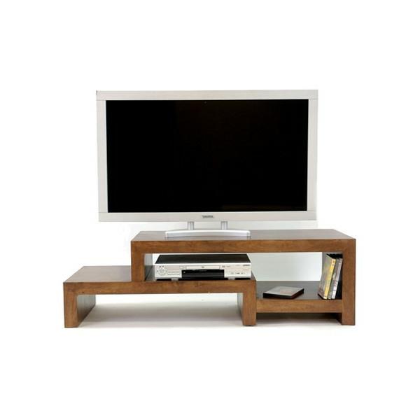 meuble tele fin mobilier design d coration d 39 int rieur