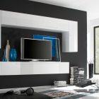 Magasin meuble tele
