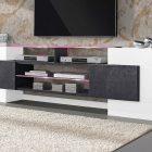Meuble tv ultra moderne