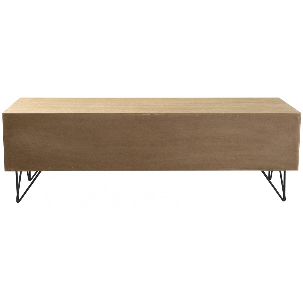 table basse pied epingle mobilier design d coration d 39 int rieur. Black Bedroom Furniture Sets. Home Design Ideas