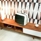 Meuble tv 50€