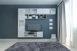 Quel meuble tv choisir