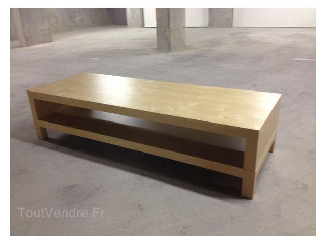 table basse lack ikea avis mobilier design d coration d 39 int rieur. Black Bedroom Furniture Sets. Home Design Ideas