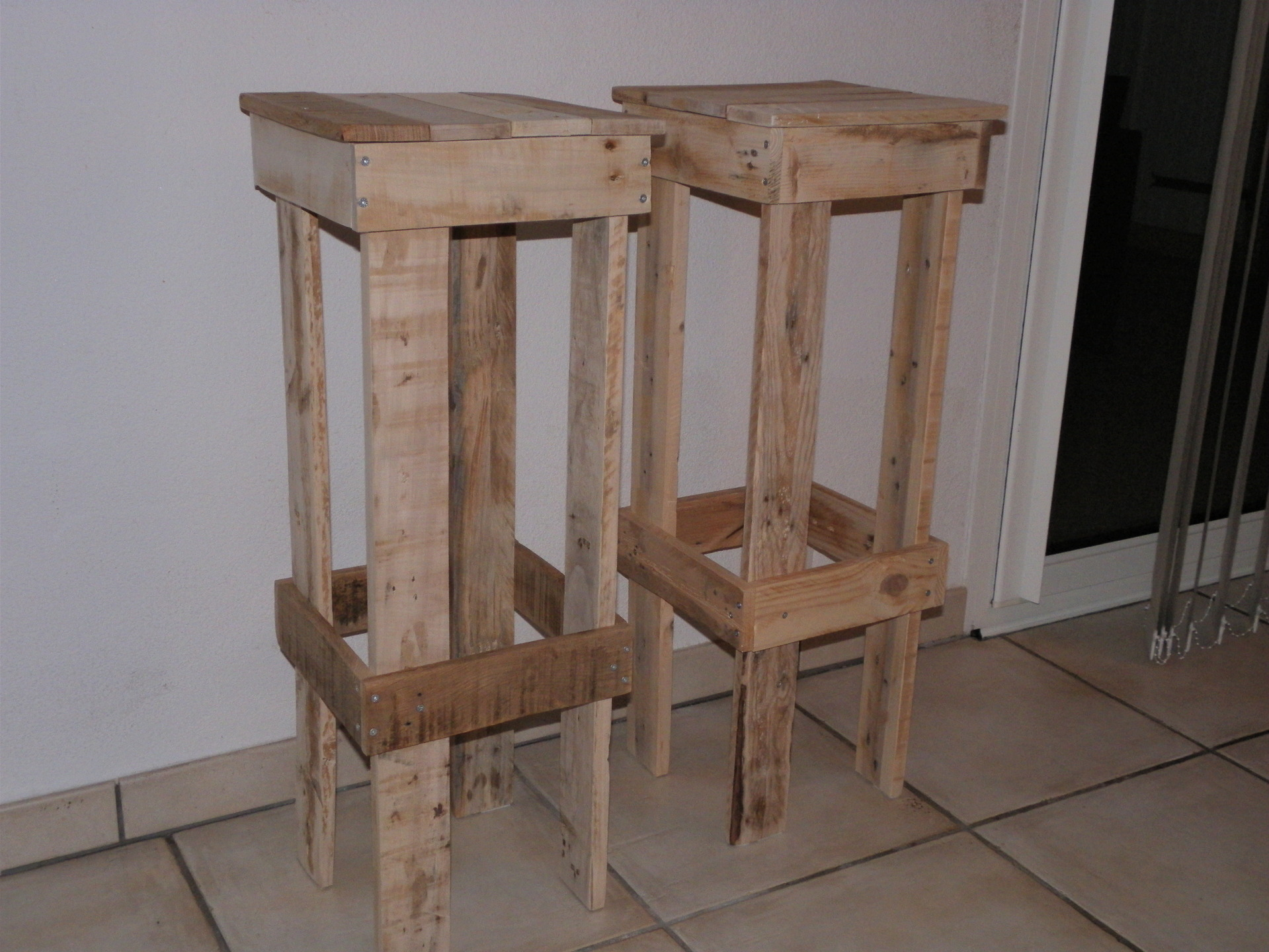 Meuble cuisine en bois pas cher mobilier design d coration d 39 int rieur - Mobilier bois design ...