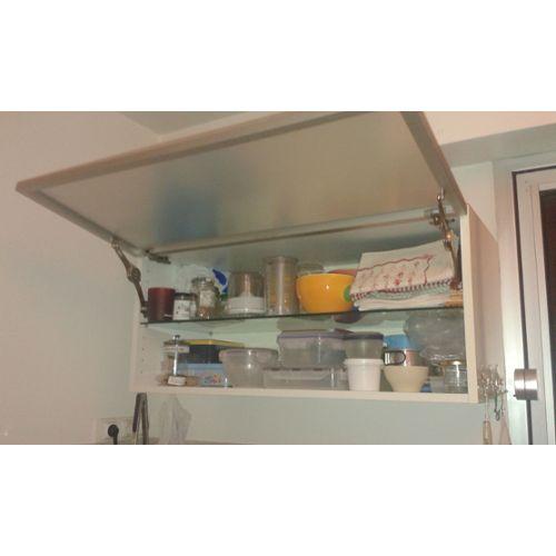 meuble de cuisine haut ikea mobilier design d coration. Black Bedroom Furniture Sets. Home Design Ideas