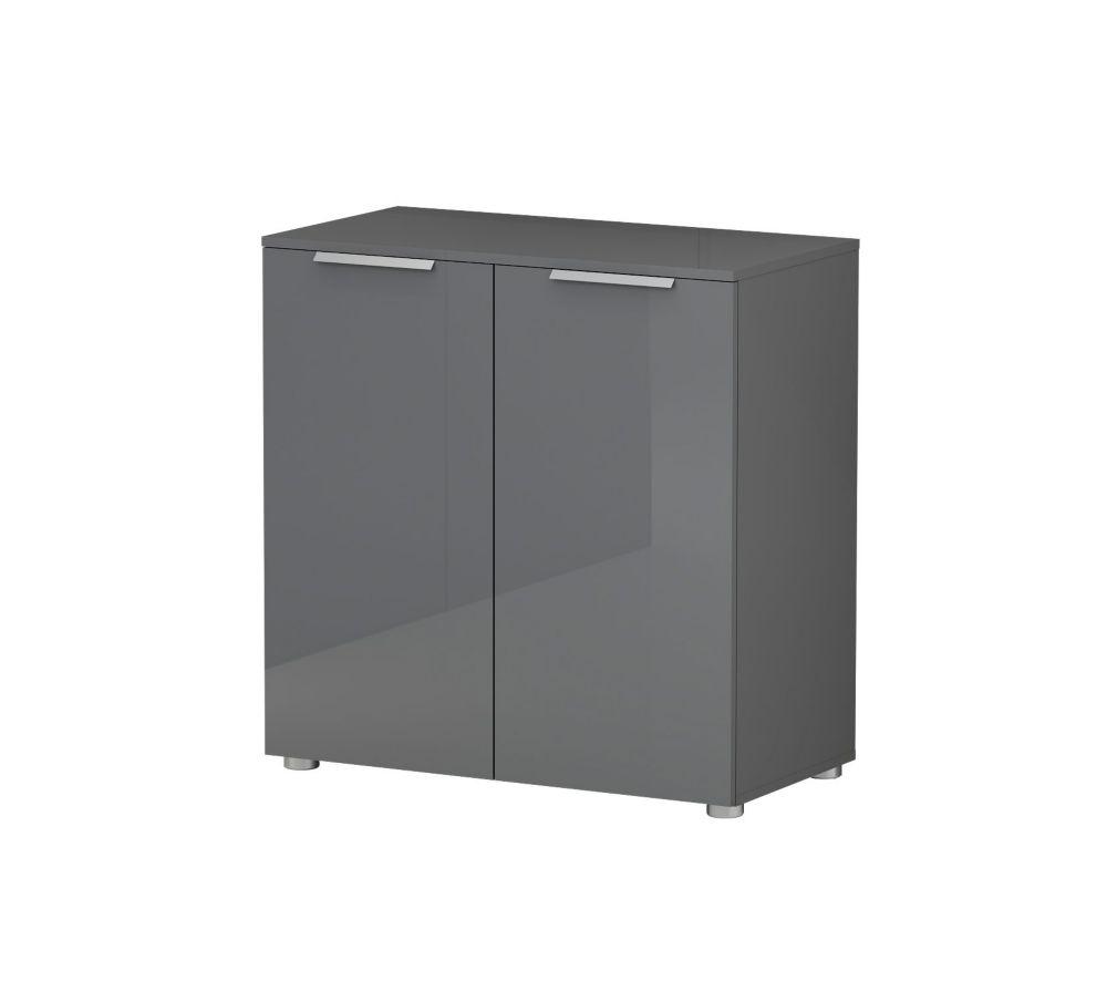 meuble de cuisine gris but mobilier design d233coration d