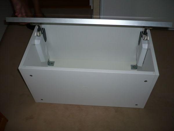 meuble de cuisine ikea haut mobilier design d coration d 39 int rieur. Black Bedroom Furniture Sets. Home Design Ideas