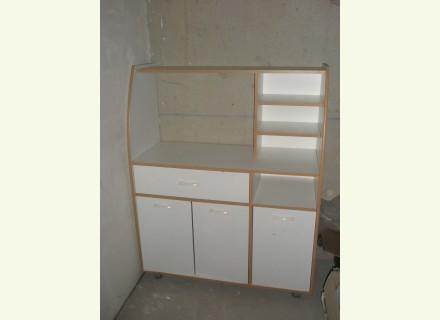 meuble de cuisine modulable mobilier design d coration d 39 int rieur. Black Bedroom Furniture Sets. Home Design Ideas