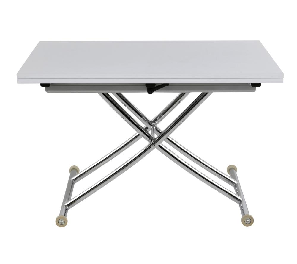 table basse up and down but mobilier design d coration. Black Bedroom Furniture Sets. Home Design Ideas