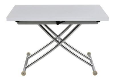 Table basse modulable en hauteur ikea mobilier design d coration d 39 int rieur - Table modulable en hauteur ...