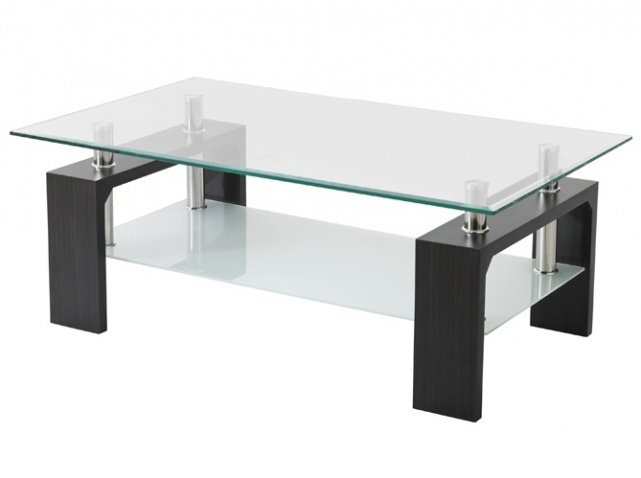 table basse verre but mobilier design d coration d 39 int rieur. Black Bedroom Furniture Sets. Home Design Ideas