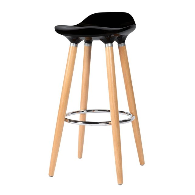 tabouret de cuisine d 39 occasion mobilier design. Black Bedroom Furniture Sets. Home Design Ideas