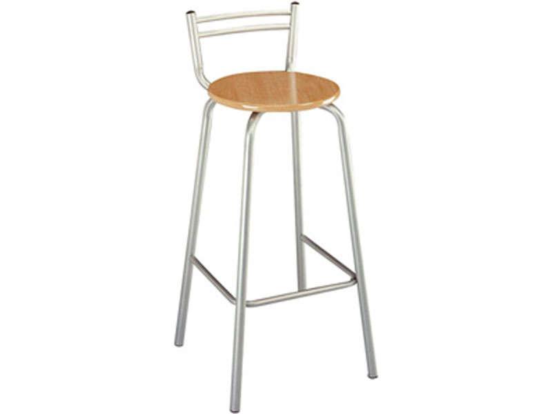 tabouret de cuisine hauteur 60 cm mobilier design. Black Bedroom Furniture Sets. Home Design Ideas