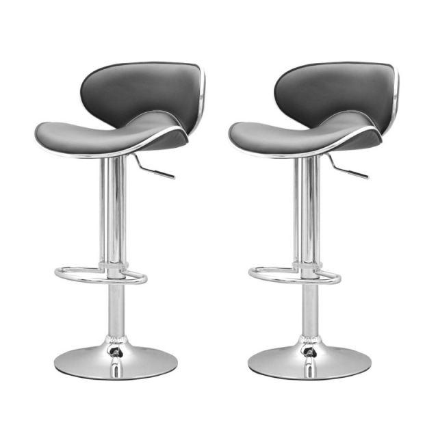 tabouret de cuisine d 39 occasion mobilier design d coration d 39 int rieur. Black Bedroom Furniture Sets. Home Design Ideas