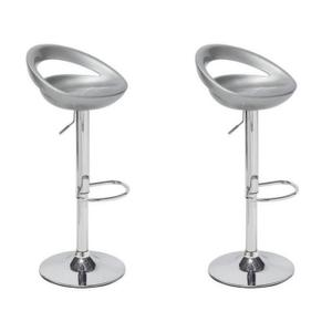 tabouret de bar moon mobilier design d coration d 39 int rieur. Black Bedroom Furniture Sets. Home Design Ideas