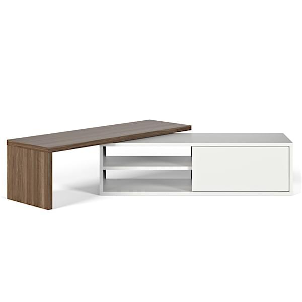meuble bar pivotant elegant previous with meuble bar. Black Bedroom Furniture Sets. Home Design Ideas
