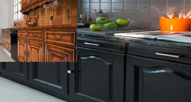 Peinture v33 meuble de cuisine mobilier design d coration d 39 int rieur - Peinture v33 meuble ...