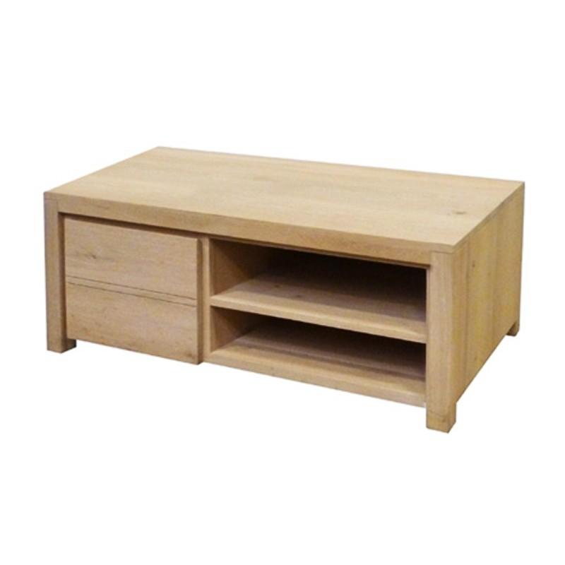Petit meuble de tv