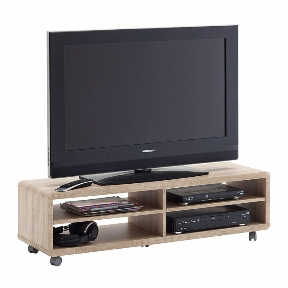 meuble tv roulettes plateau tournant beautiful meuble tv. Black Bedroom Furniture Sets. Home Design Ideas