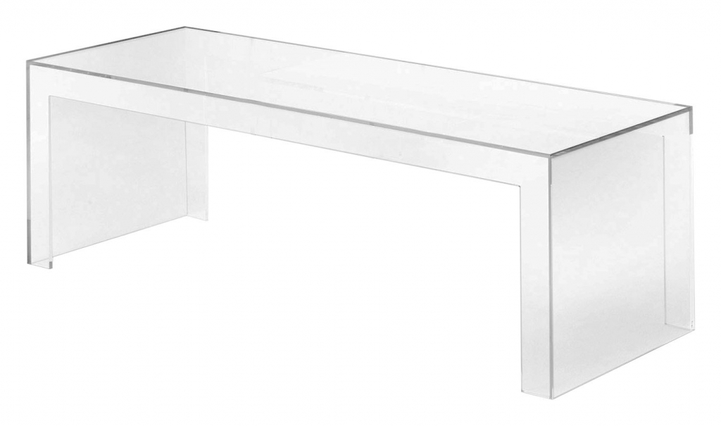 table basse gigogne kartell mobilier design d coration