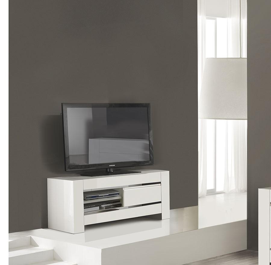 Petite Table Tele Mobilier Design D Coration D Int Rieur # Meuble Tele Chambre