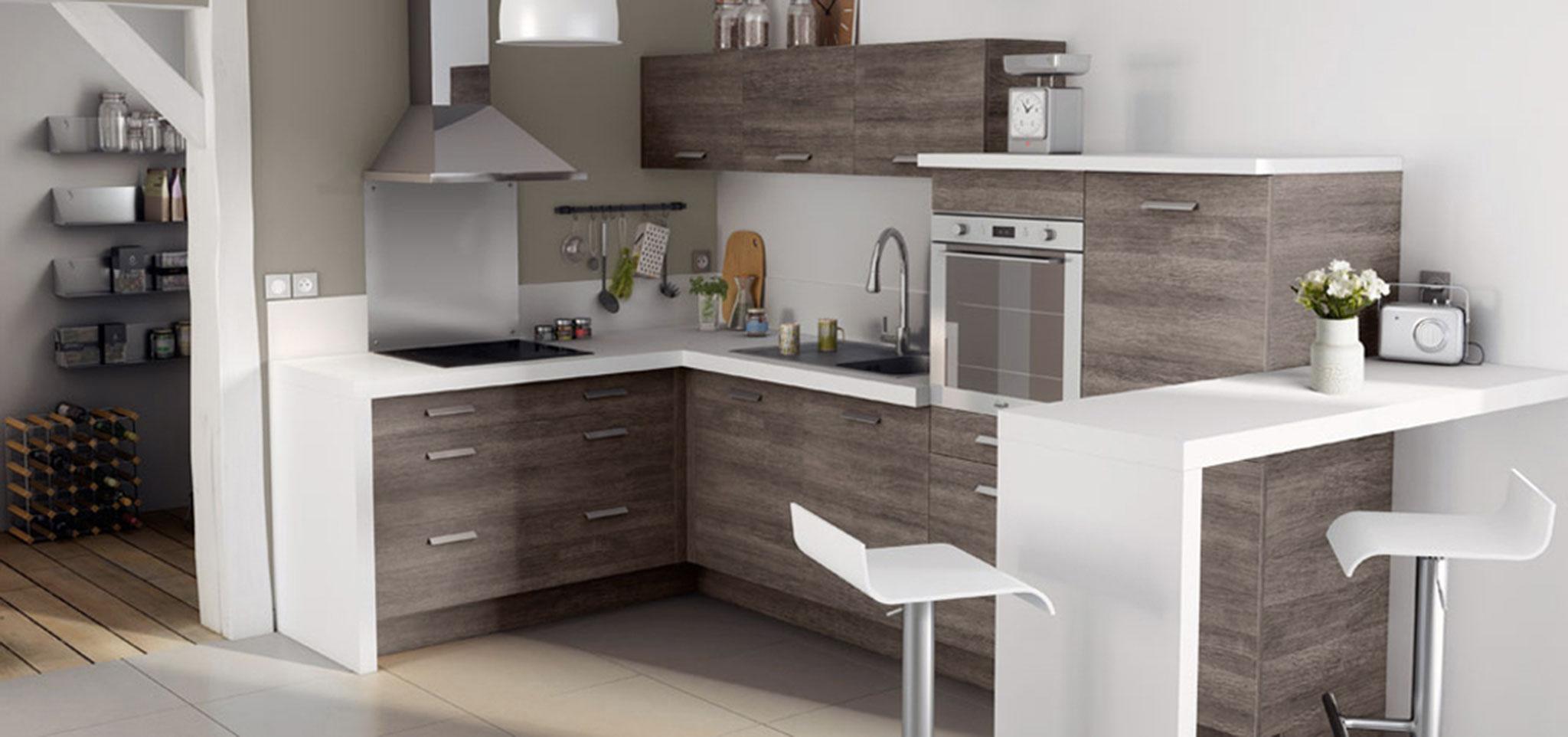 porte de cuisine am nag e mobilier design d coration d 39 int rieur. Black Bedroom Furniture Sets. Home Design Ideas