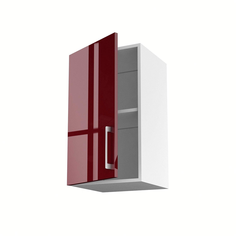 Meuble tv avec porte mobilier design d coration d 39 int rieur for Meuble tv avec porte