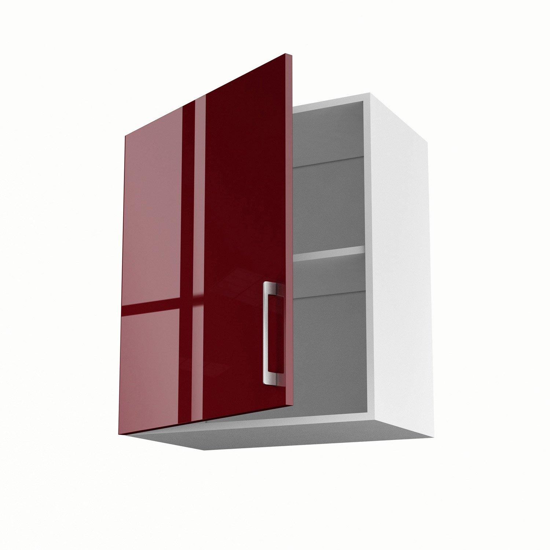 Porte meuble cuisine mobilier design d coration d 39 int rieur for Porte de cuisine seule