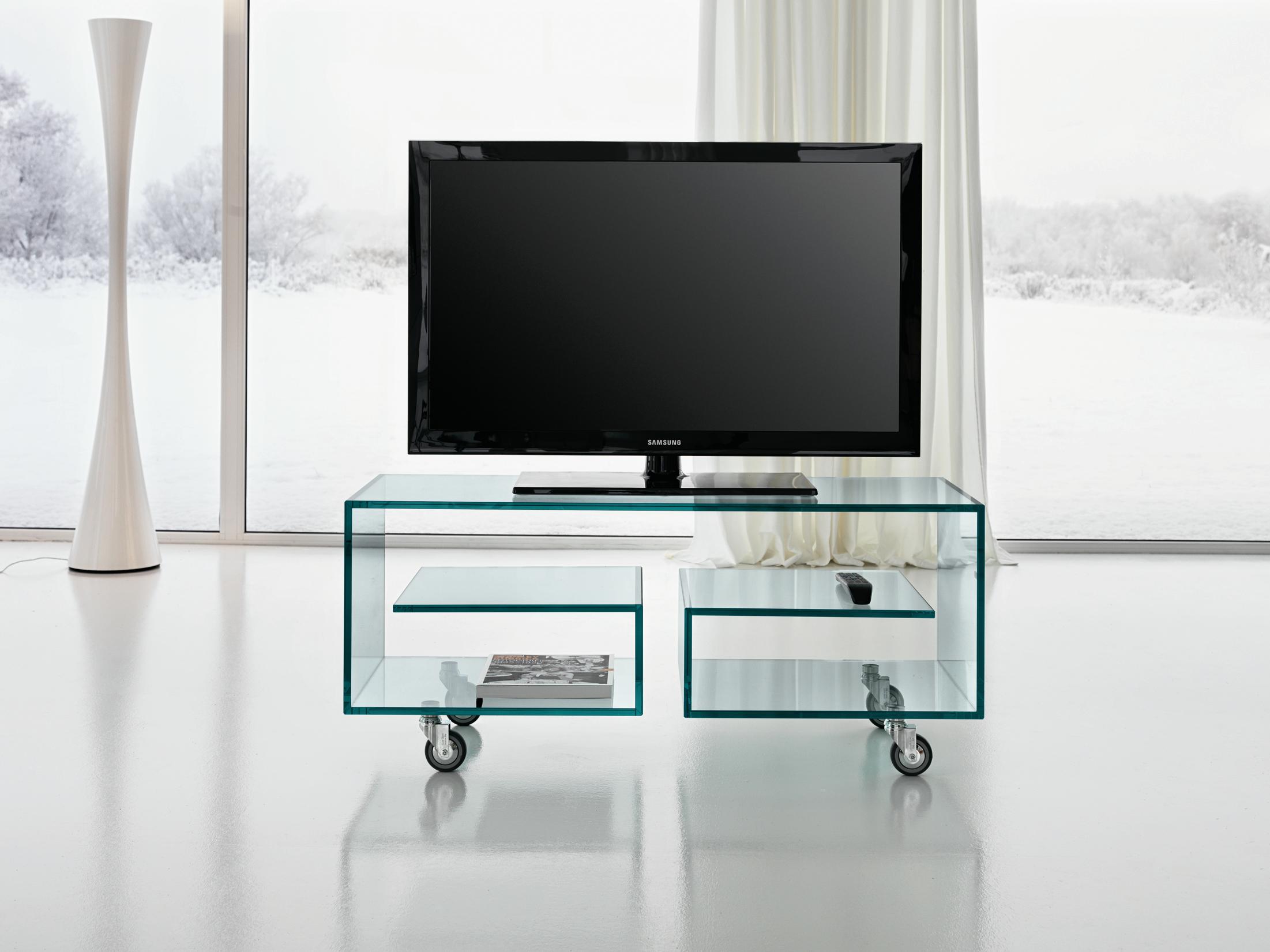 prodotti 64184 rel6733018fd5924dcf99e12818688b4b9a Résultat Supérieur 50 Merveilleux Meuble Tv En Verre Design Pic 2018 Ksh4