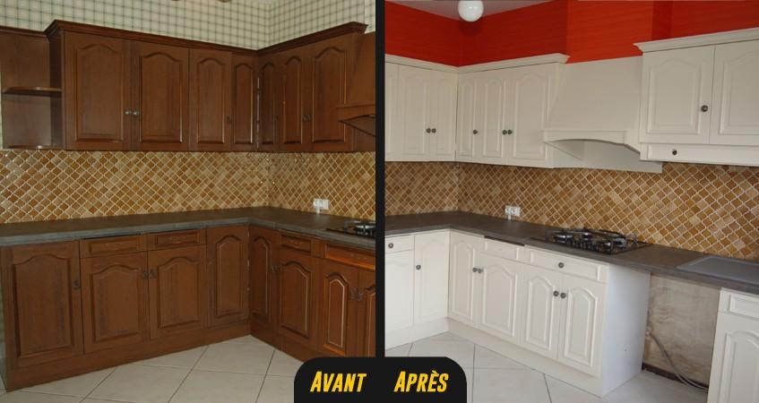 Des meubles de cuisine mobilier design d coration d 39 int rieur for Mobilier cuisine design