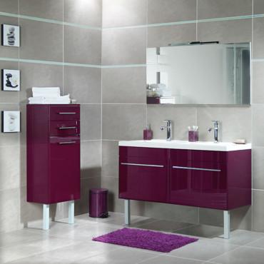 meuble de cuisine bricorama mobilier design d coration d 39 int rieur. Black Bedroom Furniture Sets. Home Design Ideas