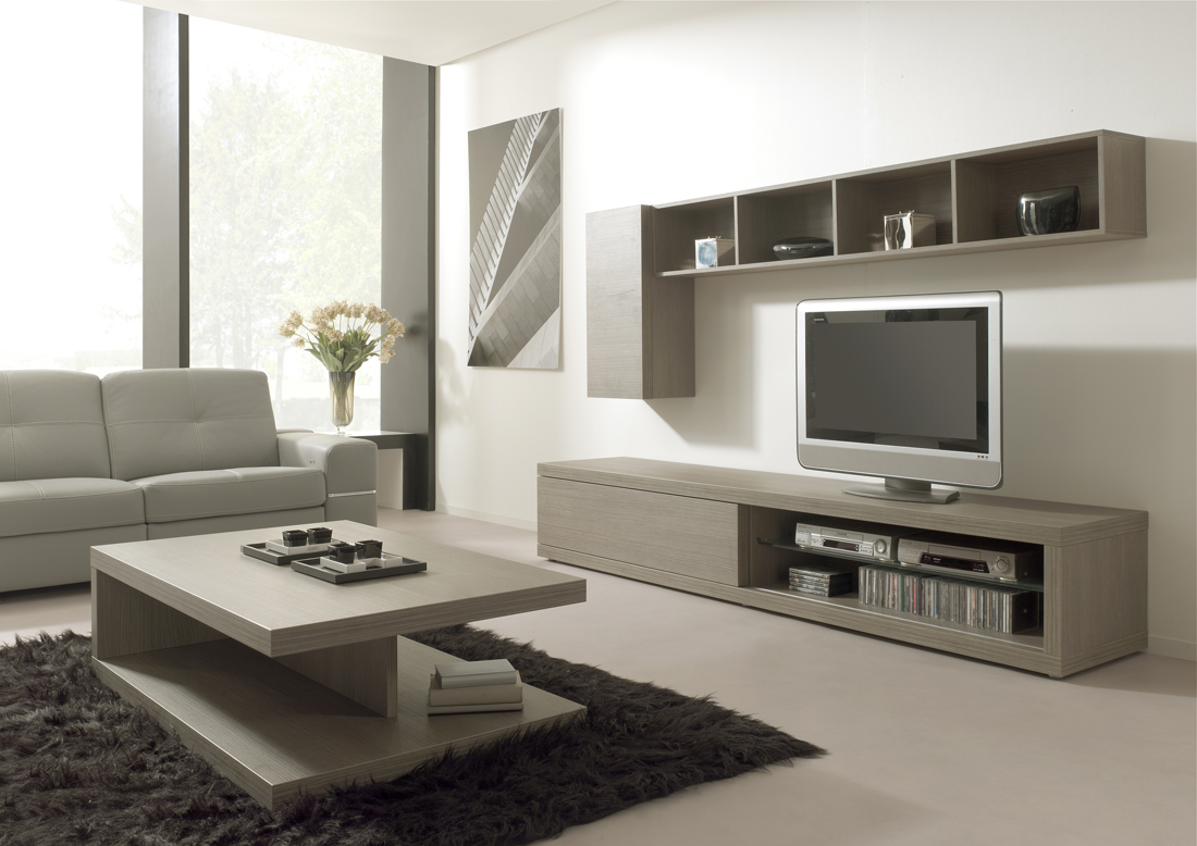 meuble tv de salon mobilier design d coration d 39 int rieur. Black Bedroom Furniture Sets. Home Design Ideas