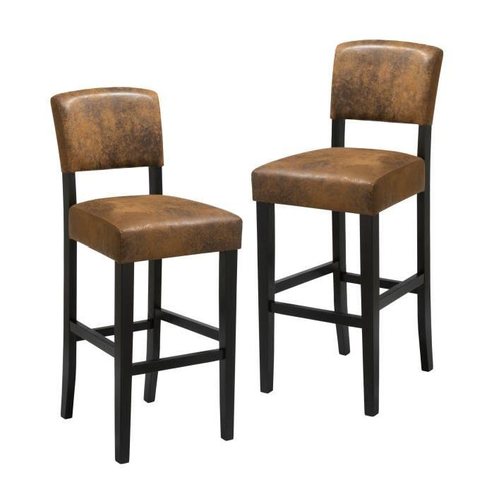 tabouret fauteuil de bar mobilier design d coration d 39 int rieur. Black Bedroom Furniture Sets. Home Design Ideas
