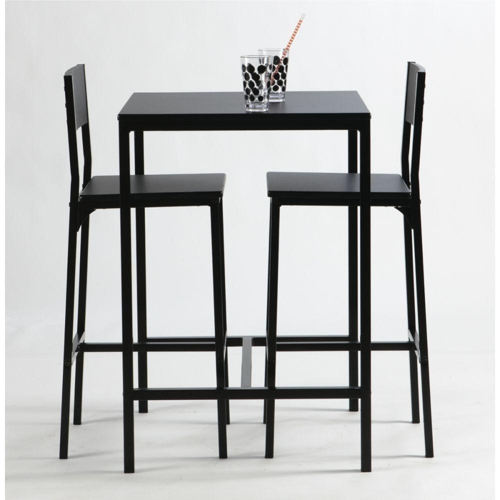 dimension d 39 un tabouret de bar mobilier design d coration d 39 int rieur. Black Bedroom Furniture Sets. Home Design Ideas