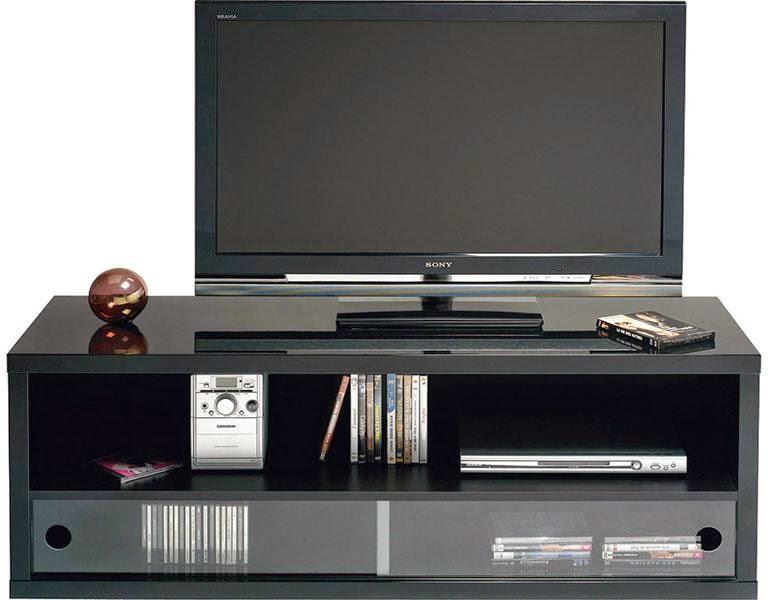 meuble d 39 angle de cuisine conforama mobilier design d coration d 39 int rieur. Black Bedroom Furniture Sets. Home Design Ideas