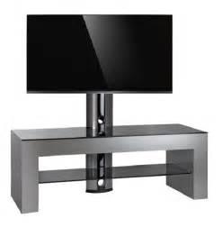 meuble tv xxl style louis philippe en pin mobilier design d coration d 39 int rieur. Black Bedroom Furniture Sets. Home Design Ideas