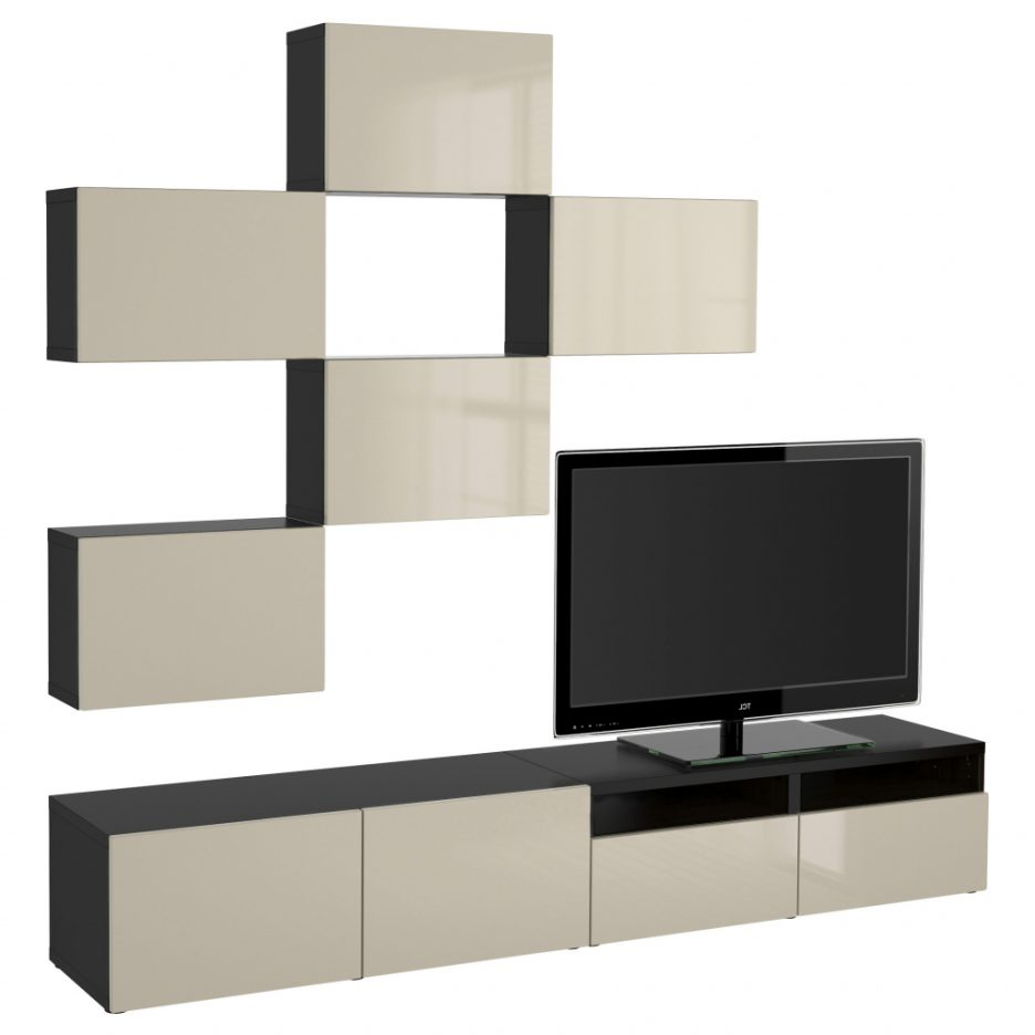 Ikea meuble tv scandinave mobilier design d coration d 39 int rieur - Meuble de television ikea ...