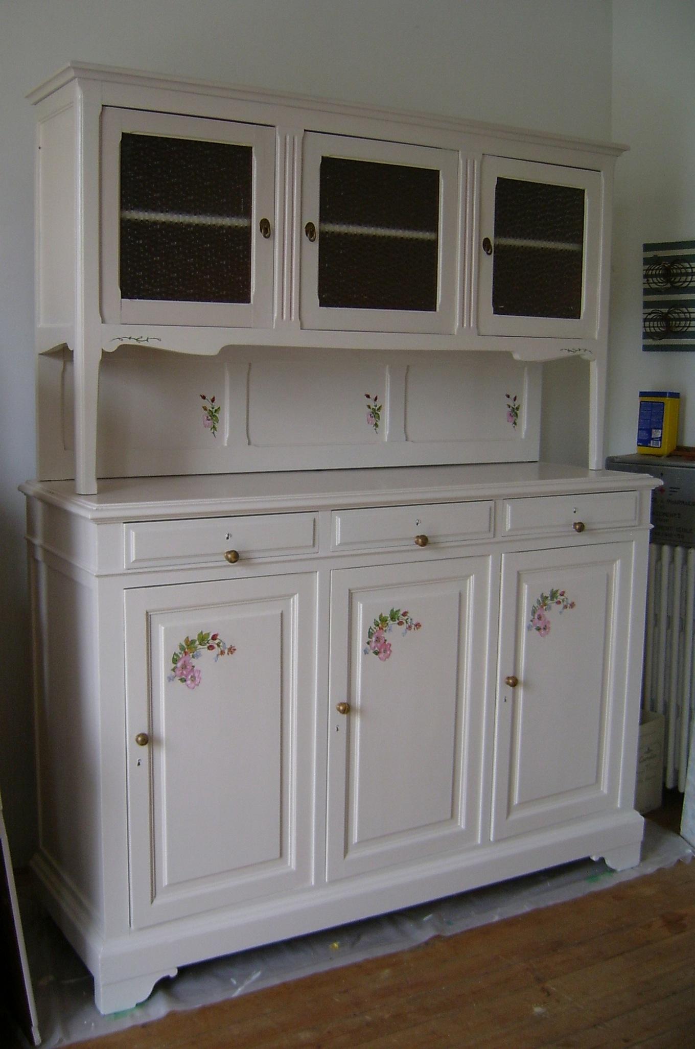 Meuble bas cuisine occasion simple meuble cuisine for Acheter meuble cuisine