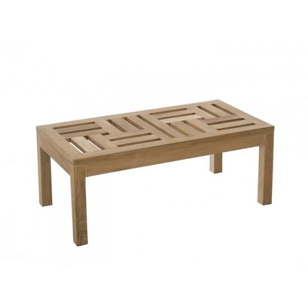 Table basse ikea jardin mobilier design d coration d 39 int rieur - Table basse de jardin ikea ...