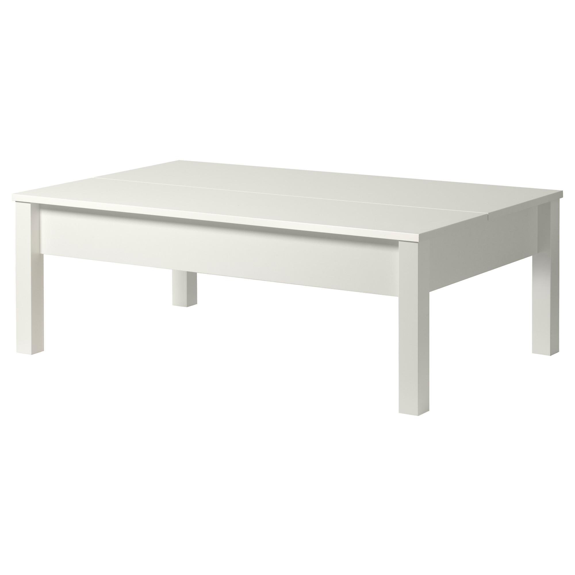 Table basse jardin ikea mobilier design d coration d for Mesa camilla rectangular ikea