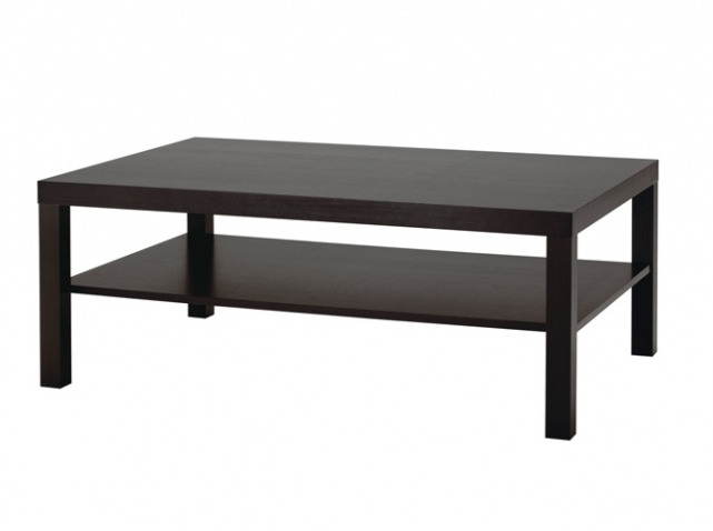 Table basse ikea de jardin