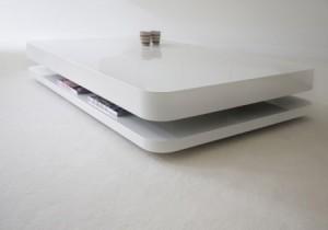 table basse design italien mobilier design d coration d 39 int rieur. Black Bedroom Furniture Sets. Home Design Ideas