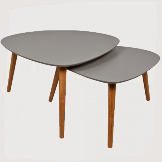 Table basse gigogne but