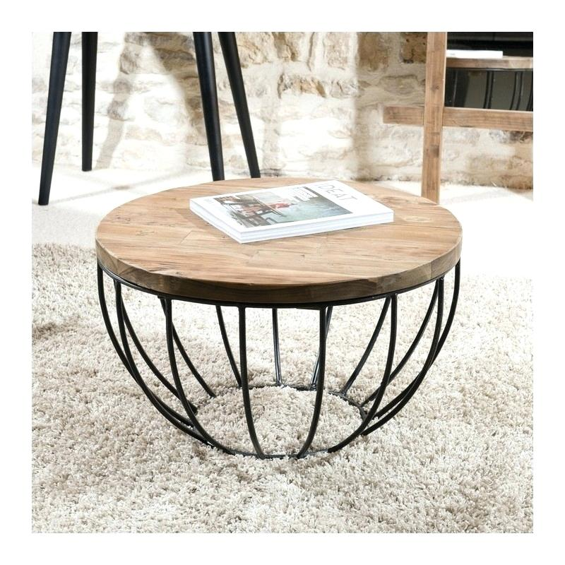 table basse hauteur 60 cm ikea mobilier design d coration d 39 int rieur. Black Bedroom Furniture Sets. Home Design Ideas