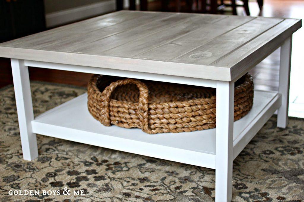 nouvelle table basse ikea mobilier design d coration d 39 int rieur. Black Bedroom Furniture Sets. Home Design Ideas