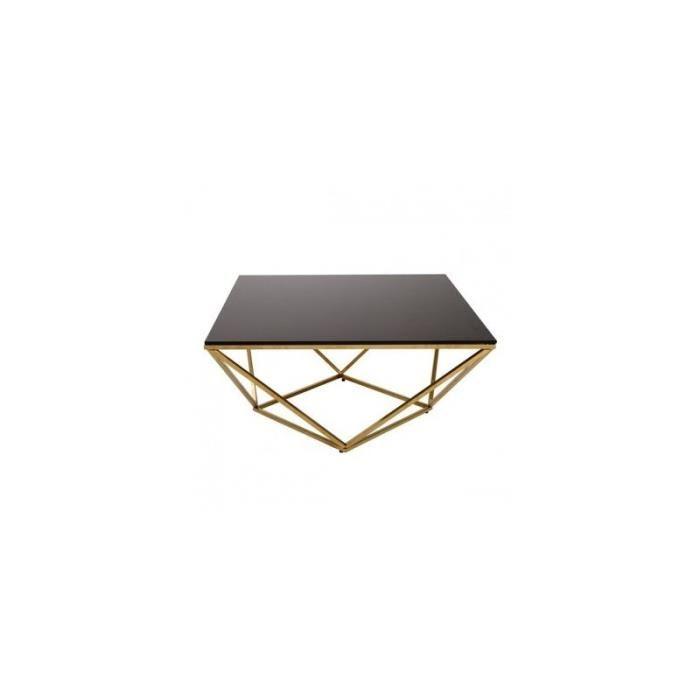 table basse dor e mobilier design d coration d 39 int rieur. Black Bedroom Furniture Sets. Home Design Ideas