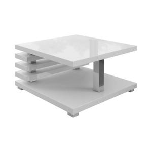 table basse oslo mobilier design d coration d 39 int rieur. Black Bedroom Furniture Sets. Home Design Ideas