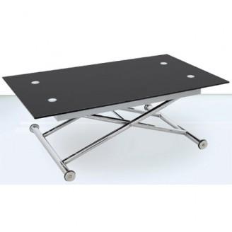 Table Basse Qui Se Leve.Table Basse Qui Se Releve Mobilier Design Decoration D